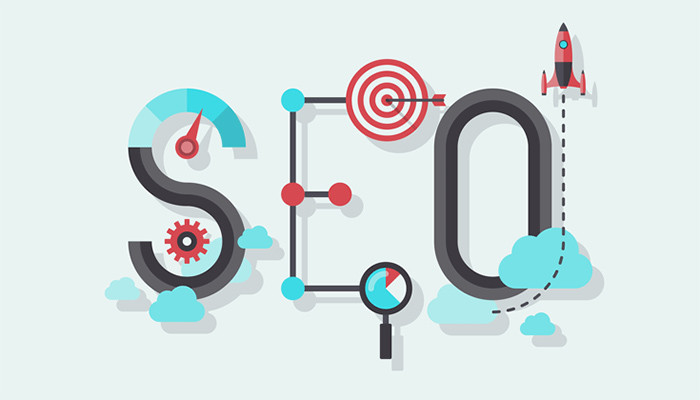 seo on-site vs seo-offsite
